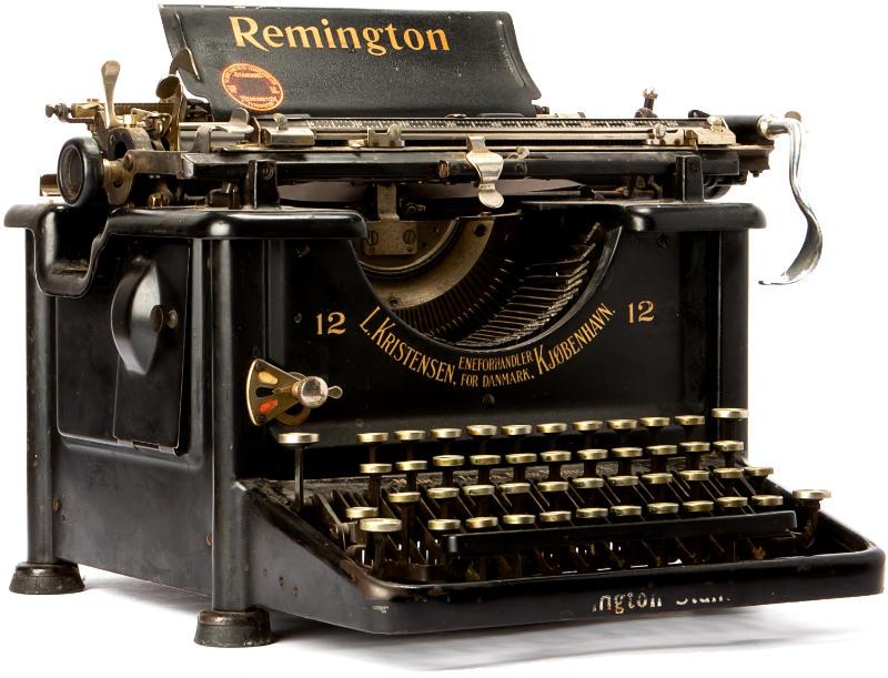 Copywriter, copywriting, teksty seo, teksty na zlecenie, pozycjonowanie stron