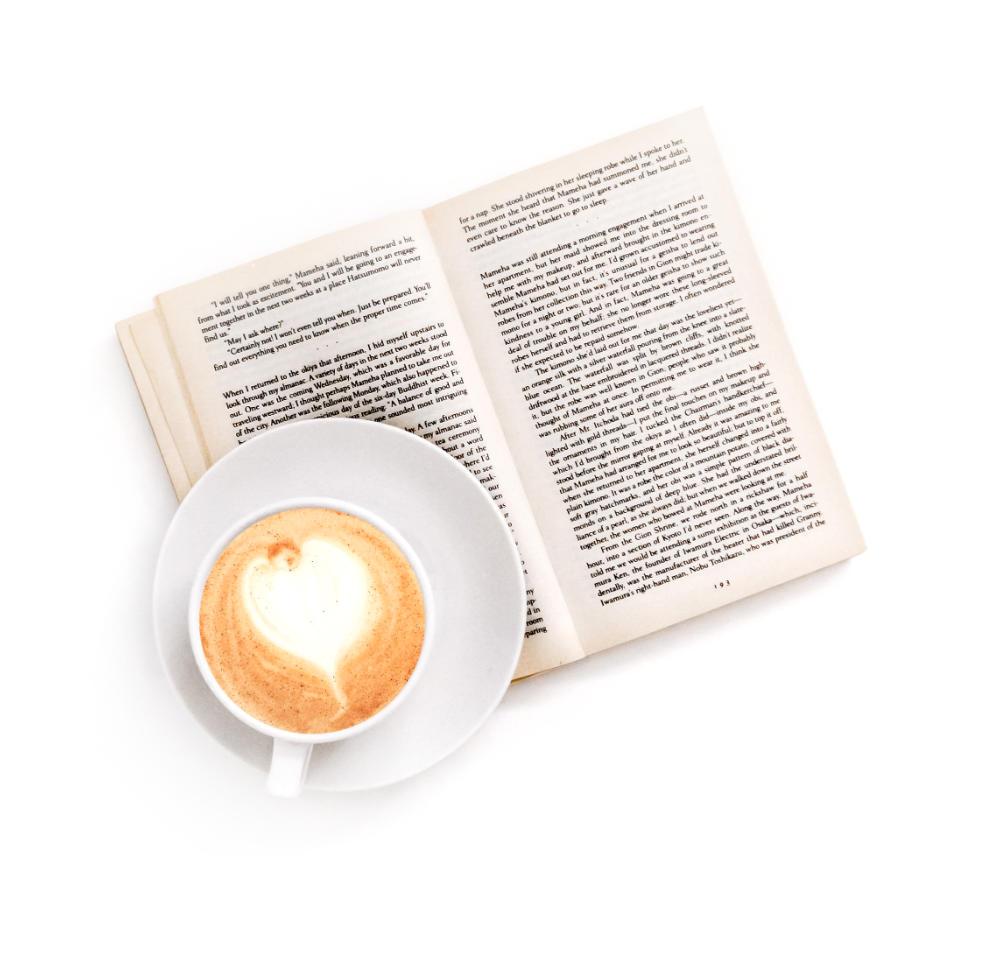 Teksty seo, teksty do katalogów, pozycjonowanie