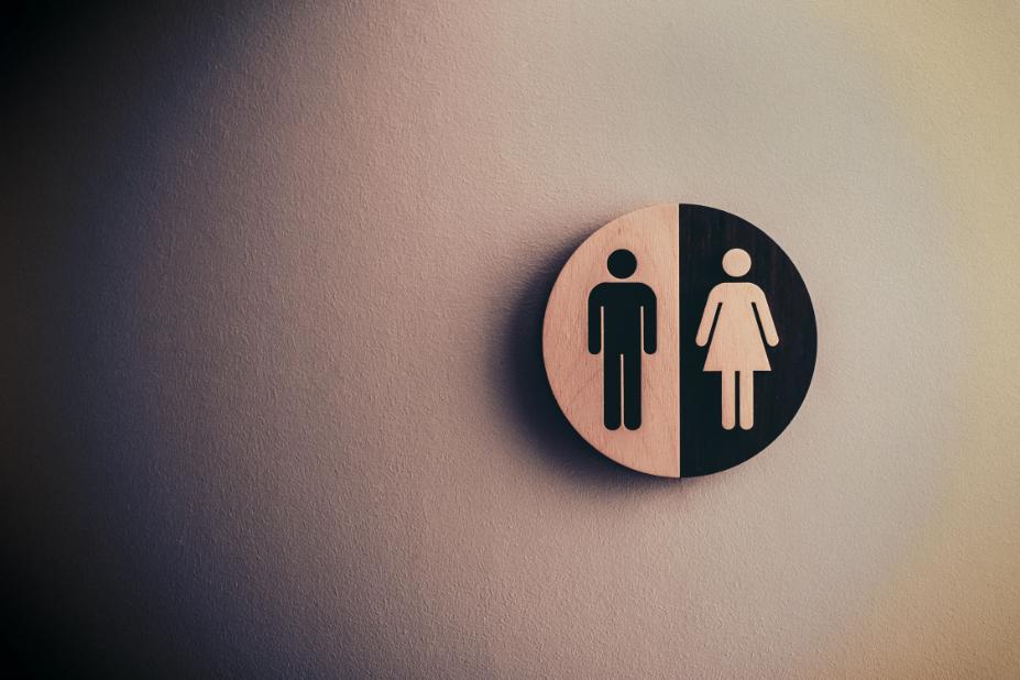 Podejmowanie decyzji ze względu na płeć, typy klientów w internecie