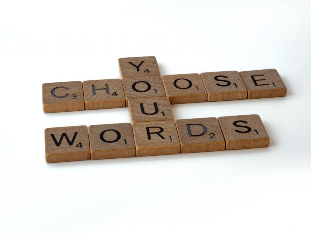 Słowa kluczowe w pozycjonowaniu stron internetowych. Teksty SEO, jak je tworzyć?
