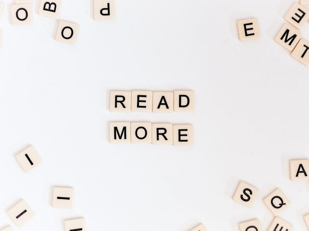 Słowa kluczowe w pozycjonowaniu, cele fraz kluczowych