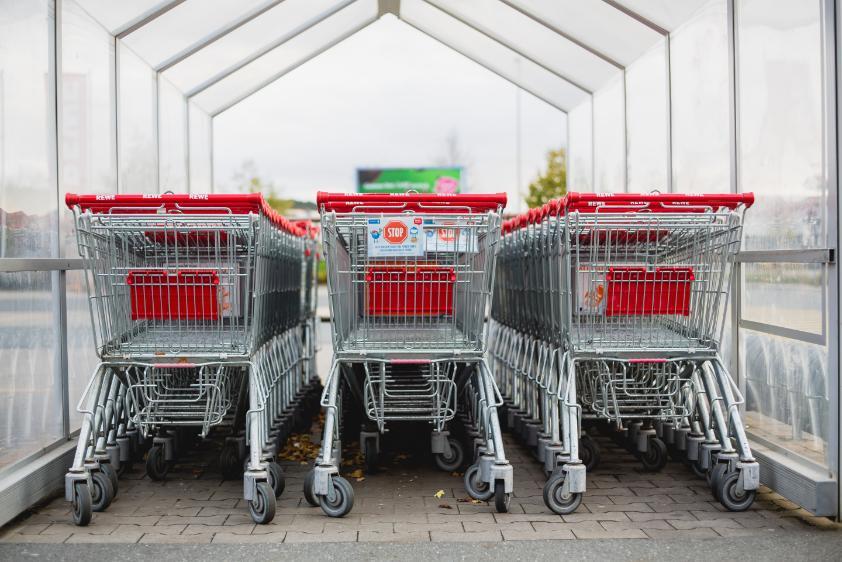 Copywriting sprzedażowy - cel działania