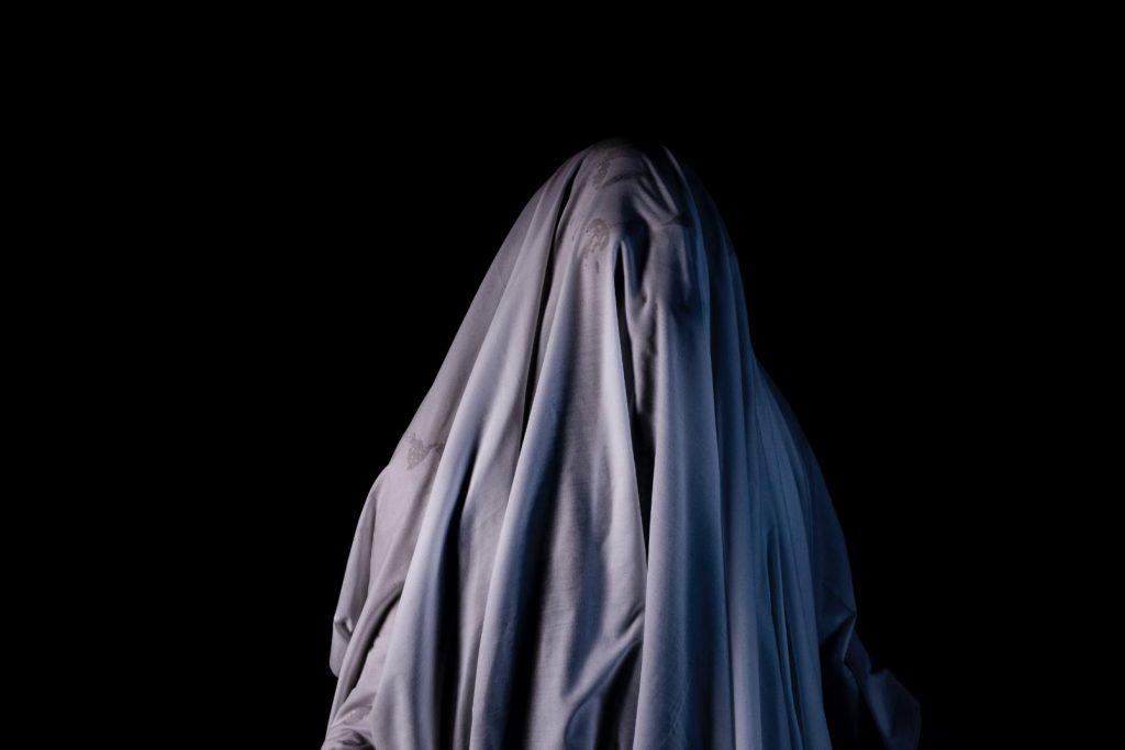 Ghost writer - kim jest i czym się zajmuje