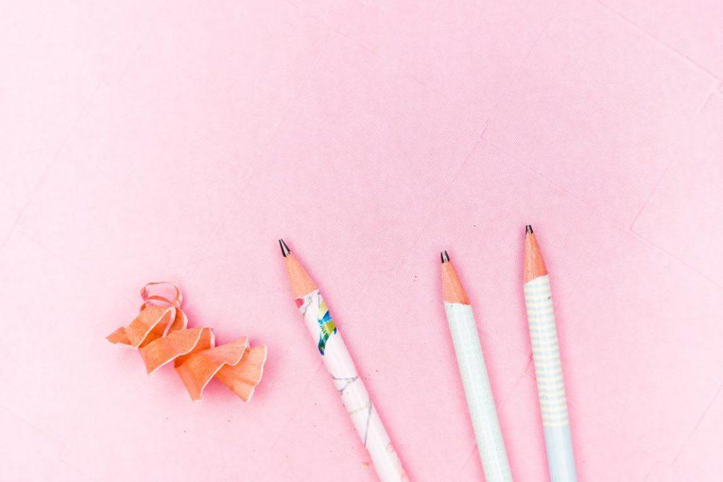 Czy warto prowadzić blog firmowy?