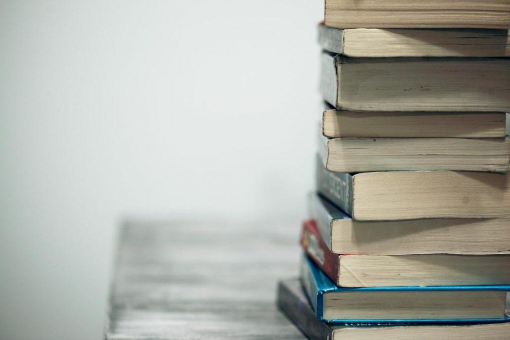 Pokaż się na blogu firmowym jako ekspert w branży, przekaż wartościową wiedzę