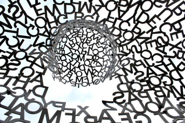 Rozmieszczenie słów kluczowych w tekstach SEO