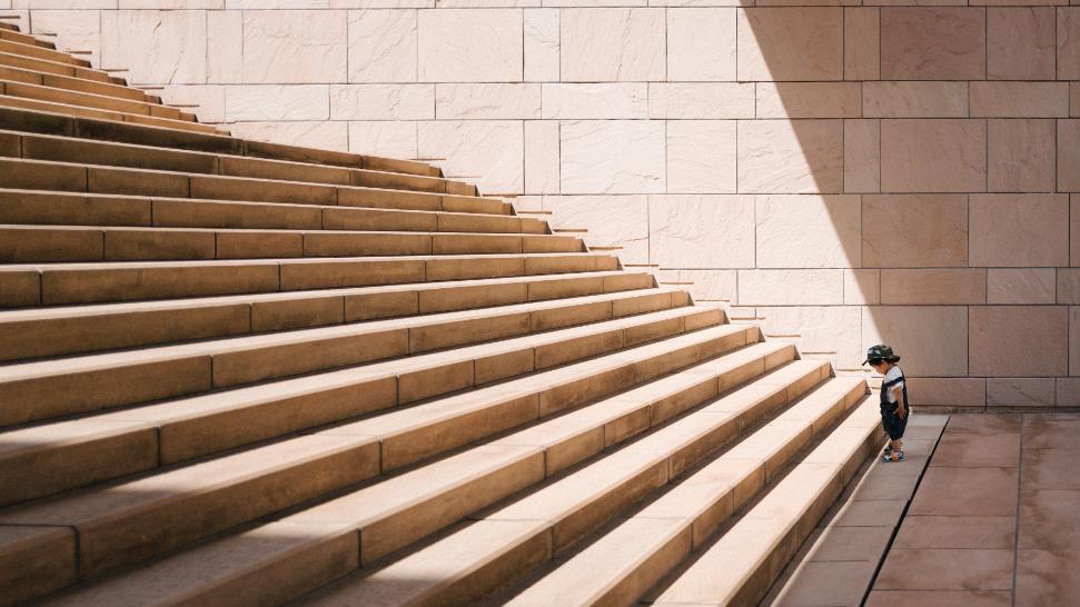 Jak krok po kroku stworzyć tekst zapleczowy