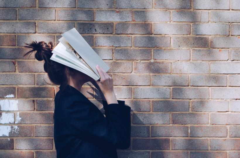 Blog firmowy - jak pisać